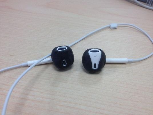 EarPods 2