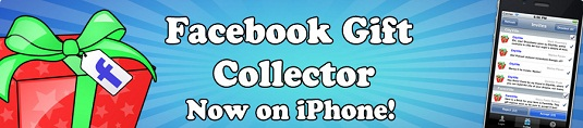 Gift Collector 2