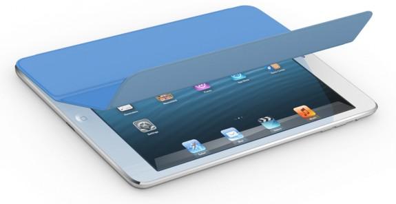 Smart Cover for the iPad mini