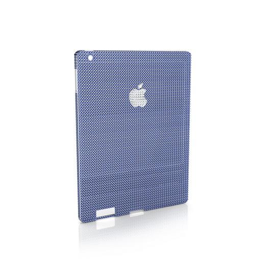 iPad Mini Sapphire
