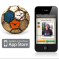 Summer App | Fubles finds friends for 5×5 football