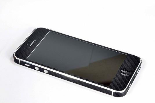 Anycast iPhone 5 Skin