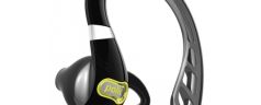 Polk UltraFit | Headphones specific for Android