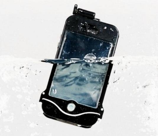 Scuba Suite for iPhone