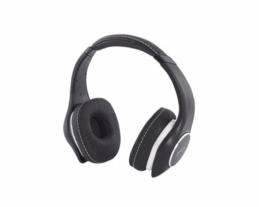 on-ear AH-D320