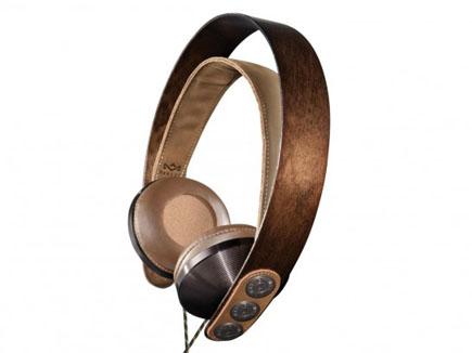 Exodus Headphones
