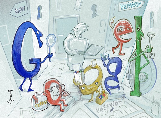 Google Safety