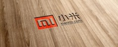 MiPad is the first tablet of Xiaomi