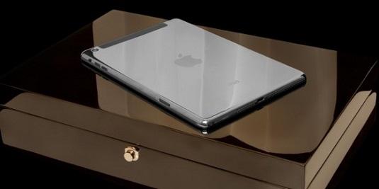 iPad Mini New