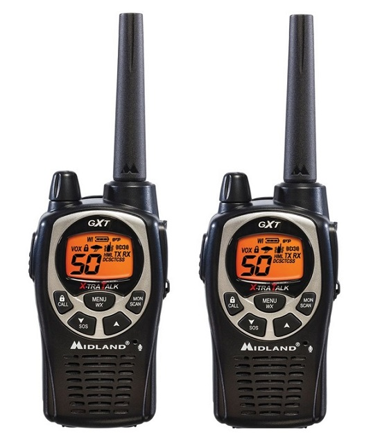 Midland-GXT1000VP4-Two-Way-Radio