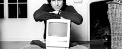 The original Lisa Mouse of Steve Jobs was discovered