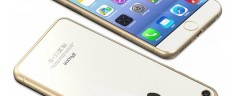 NFC capability on iPhone 6 will be for Apple Pay only