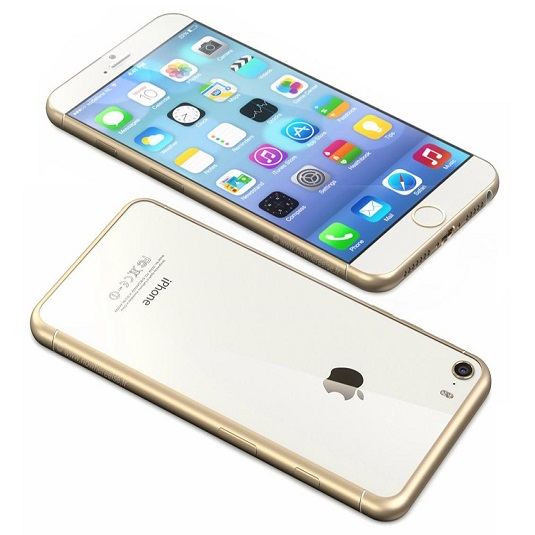 The-Top-10-Features-Smartphone-Users-Want-From-iPhone-6-c