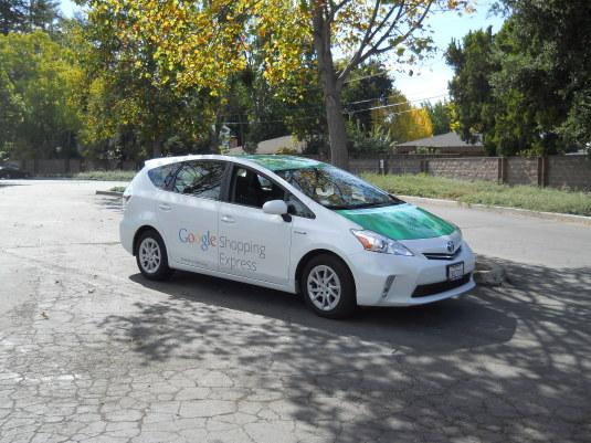 Google_Shopping_Express_car_1