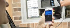 Apple Pay is coming October 18, 2014