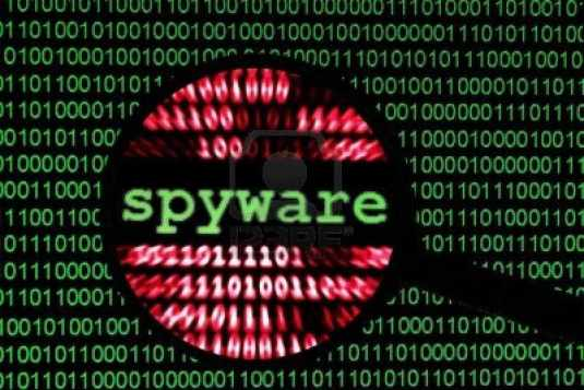 14916841-spyware