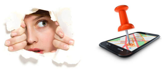 Cell-Phone-Monitoring-Catching-Criminals-Vs.-Invasion-of-Privacy