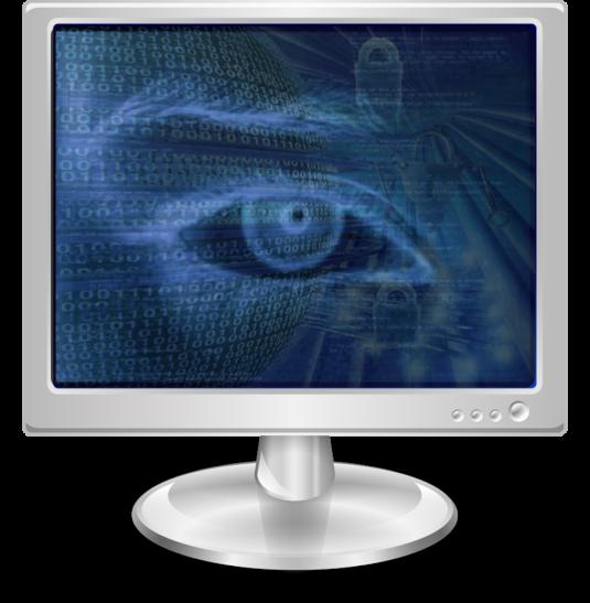 spyware-graphic