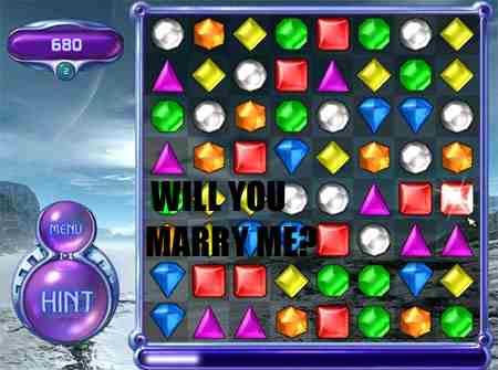 bejeweled-proposal