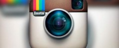 Layout, Instagram's Own Photo Collage App Has Been Launched