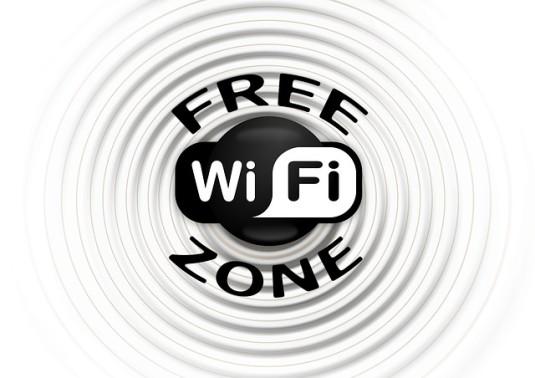 wifi-647215_640