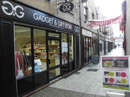 Gadget_and_Gift_Store,_Omagh_-_geograph.org.uk_-_1566528
