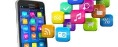 Mobile Apps: Permissions, Privacy and Protection