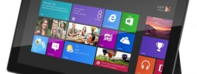Microsoft Attempts to Make a Major Comeback with Windows 10 Launch