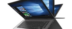 Is the Toshiba Satellite Radius 14 Right for Your Business?