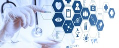 Finding The Best Healthcare Tech Start-ups In The UK