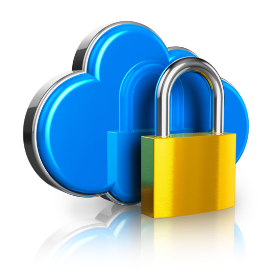 Threats-to-Cloud-Computing-Security-1002x1024