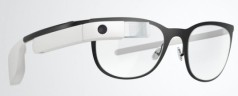 Are Snapchat Smart Glasses in the Works?