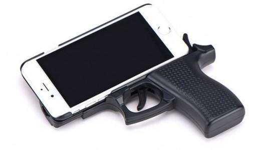 Gun_Shaped_iPhone_Cases.55952b6242c14