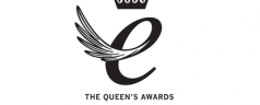 5 UK Tech Companies at the 2016 Queen's Awards