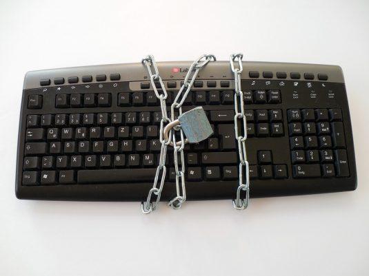 keyboard-628703_960_720