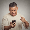 Great Tips to Get Away from Nuisance Calls