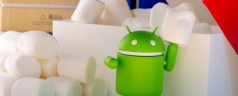 Android 6 Marshmallow: Spec Updates, Rumors and Release