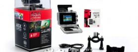 Best Camcorders that's Right for your Lifestyle