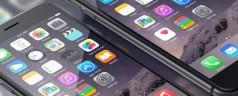 iOS 10 Rumors, Release Date and Features