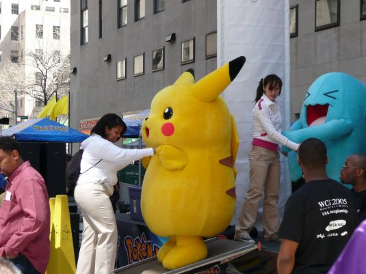 new_york_pokemon_d_and_p_launch_party_3
