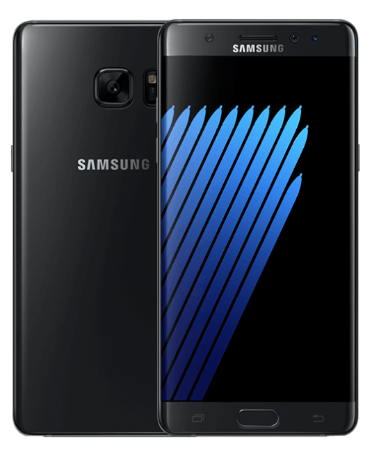 samsung-galaxy-note7-black