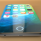 iPhone 8: Rumoured Specs and Features