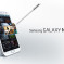 Samsung Galaxy Note 2 output in Europe: this is the first anti iPhone 5