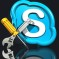 Skype for Web Beta – Huge Letdown for Users