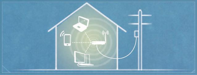 Wi-Fi Health Dangers & Radiation Health Effects.