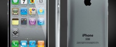 iPhone 5 Release: 10 million units will be sold in a week