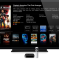 Arrival of the Apple TV in 2013