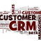 How much does a CRM cost? What is better to choose?