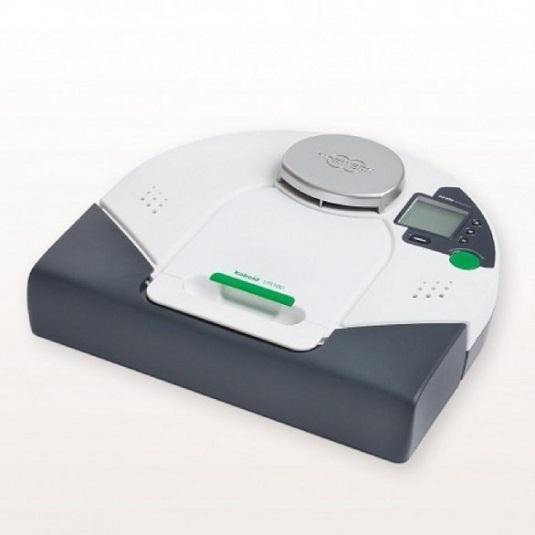 VR100