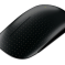 Microsoft Touch Mouse | New drivers for Windows 8